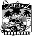 overland_button.jpg - 17485 Bytes